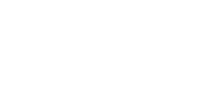 The Esplanade Port Hedland