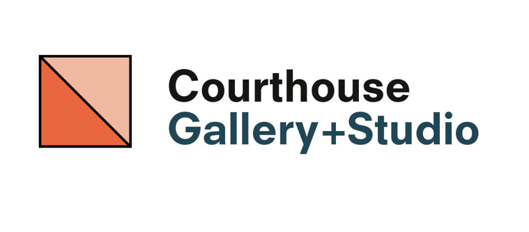 Courthouse Gallery+Studio